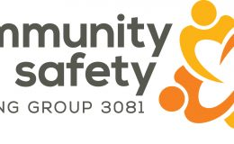 Community Safety Working Group 3081