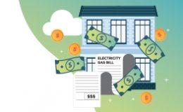 Bring your Energy Bills Workshops