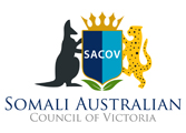 Somaili-Australian-Council of Victoria