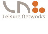 leisure networks logo