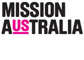 mission australia logo