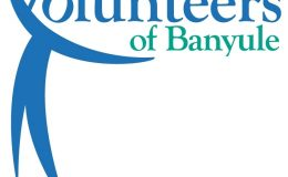 Volunteers of Banyule